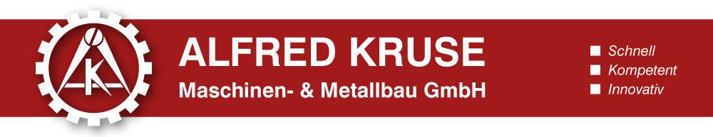 Alfred-Kruse