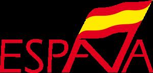 logo_espain