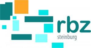 rbz_logo