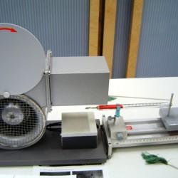 DSC01704