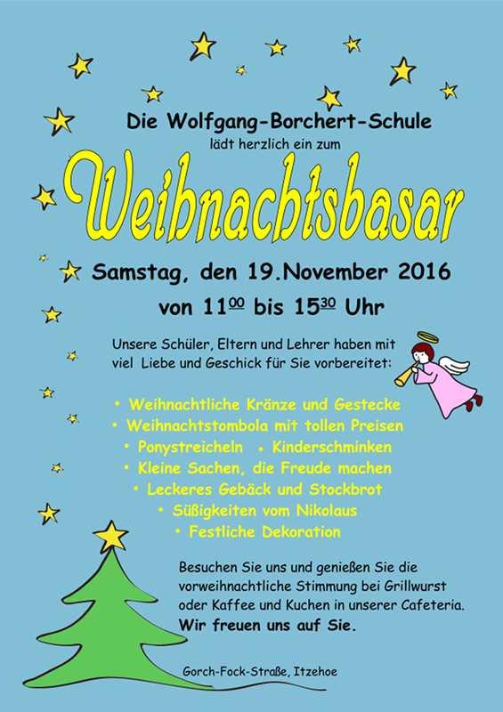 einladung-weihnachtsbasar-2016