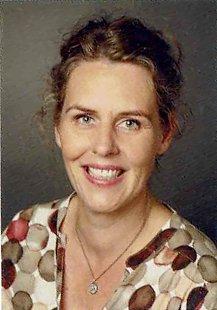 Kerstin Mehrens Kommisarische Koordinatorin (5./6. Jahrgangsstufe)